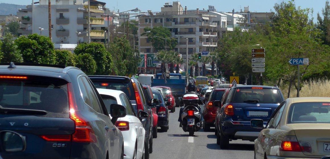 Taxisnet Τέλη κυκλοφορίας 2021: Πληρωμή τελών και εκτύπωση στο gsis.Gr – Επίδομα θέρμανσης