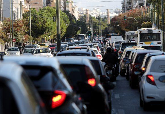 Δήλωση Ε9 στο aade.Gr – Τέλη κυκλοφορίας στο taxisnet -gsis.Gr: Οδηγός
