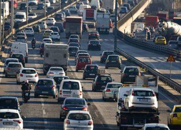 gsis.gr : Τέλη κυκλοφορίας 2021  -Επιτέλους ανέβηκαν Taxisnet-  εκτύπωση ΟΔΗΓΟΣ -Αναδρομικά