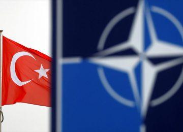 Η Τουρκία καλεί για εξηγήσεις τους πρεσβευτές της Γερμανίας, της Ιταλίας και της ΕΕ !