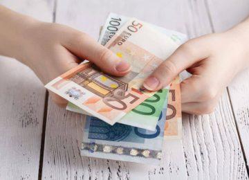 Αναδρομικά για 260.000 συντάξεις έως 31/12/2020 – ΕΦΚΑ εισφορές – ΟΠΕΚΕΠΕ
