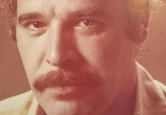 ΕΚΤΑΚΤΗ ΕΠΙΚΑΙΡΟΤΗΤΑ : Πέθανε ο ηθοποιός Χρήστος Ζορμπάς