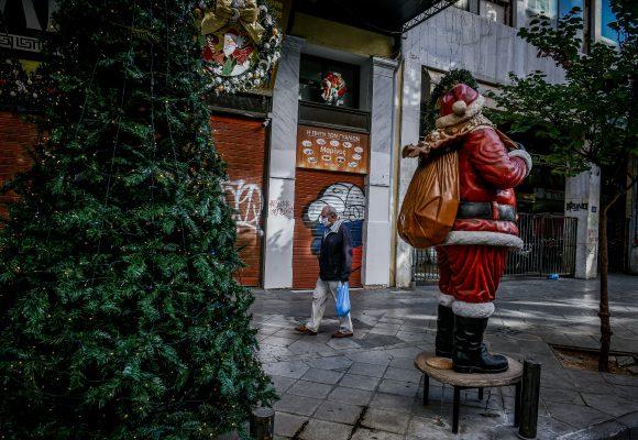 ΜΠΛΑΚ ΦΡΑΝΤΕΪ ΣΗΜΕΡΑ ΜΑΥΡΗ ΠΑΡΑΣΚΕΥΗ: Κωτσόβολος, Πλαίσιο, Media Markt