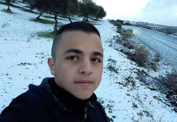 Θρήνος στην Κρήτη για τον 16χρονο Αντώνη – Άφησε την τελευταία του πνοή στην άσφαλτο