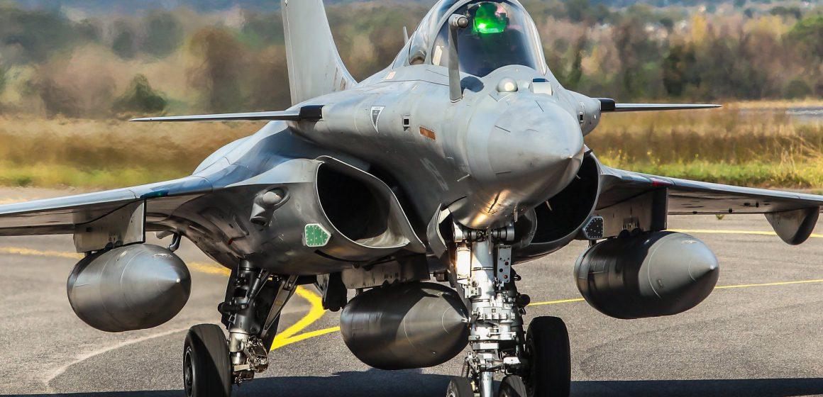 Πόλεμος Ελλάδας – Τουρκίας: 18 μαχητικά αποκτούμε το 2021 και ο Ερντογάν βλέπει εφιάλτες – Πέφτουν οι υπογραφές
