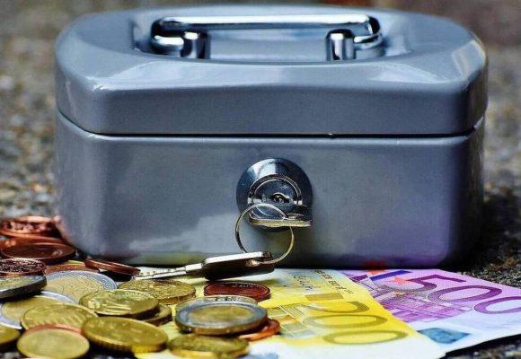 Τα νέα ποσοστά αναπλήρωσης στις συντάξεις ΙΚΑ, ΝΑΤ, ΔΕΚΟ, ΟΑΕΕ – 534 ευρώ επίδομα