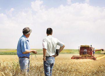 Δελτίο ειδήσεων 21/1/2021: Κάρτα αγρότη, ΟΠΕΚΕΠΕ πληρωμές