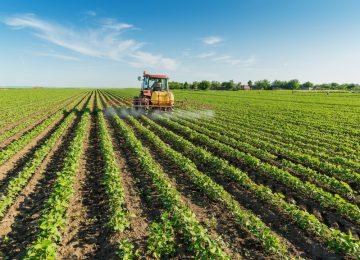 Αγροτικό δελτίο 29/12/2020: Η πλατφόρμα i-ΑGRIC και οι επιδοτήσεις του ΟΠΕΚΕΠΕ