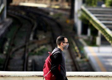 Δελτίο ειδήσεων για ανέργους: Επιδόματα ΟΑΕΔ, ΑΣΕΠ αιτήσεις και αποτελέσματα