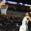 Γιάννης Αντετοκούνμπο: Υποκλιθείτε! Ανανέωση 5ετιας με τους Μπακς – Ο πιο ακριβοπληρωμένος παίκτης όλων των εποχών στο NBA