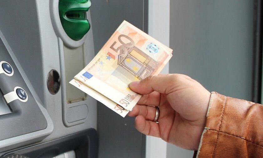 Πληρωμή συντάξεων πριν τα Χριστούγεννα για ΙΚΑ, ΟΓΑ, ΝΑΤ, ΟΑΕΕ, ΔΕΚΟ –  Επίδομα 800 ευρώ