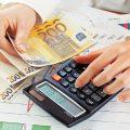 Πληρωμή τελών κυκλοφορίας 2021, 120 δόσεις – ΕΦΚΑ ειδοποιητήρια και εισφορές