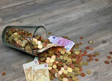 Η πανδημία καθυστερεί τα αναδρομικά ΙΚΑ, ΔΕΚΟ, ΝΑΤ, Δημοσίου – 534 ευρώ ΕΡΓΑΝΗ