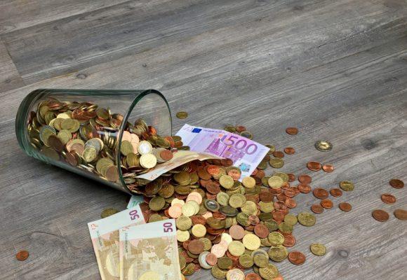 120 δόσεις ρύθμιση, πληρωμή τελών κυκλοφορίας και κατάθεση πινακίδων – taxisnet