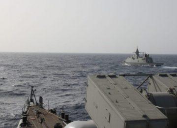 Ένοπλες Δυνάμεις -Ελλάδα -Τουρκία: Με το δάχτυλο στη σκανδάλη – Φόβος για «θερμό» επεισόδιο τα επόμενα 24ωρα