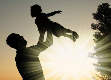 Opeka.Gr: Όλα τα βήματα για αίτηση επίδομα παιδιού Α21 ΟΠΕΚΑ – 200 ευρώ voucher
