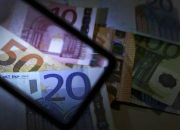 800 ευρώ επίδομα, Επιστρεπτέα προκαταβολή, ΟΠΕΚΕΠΕ πληρωμές: Όλα τα νέα
