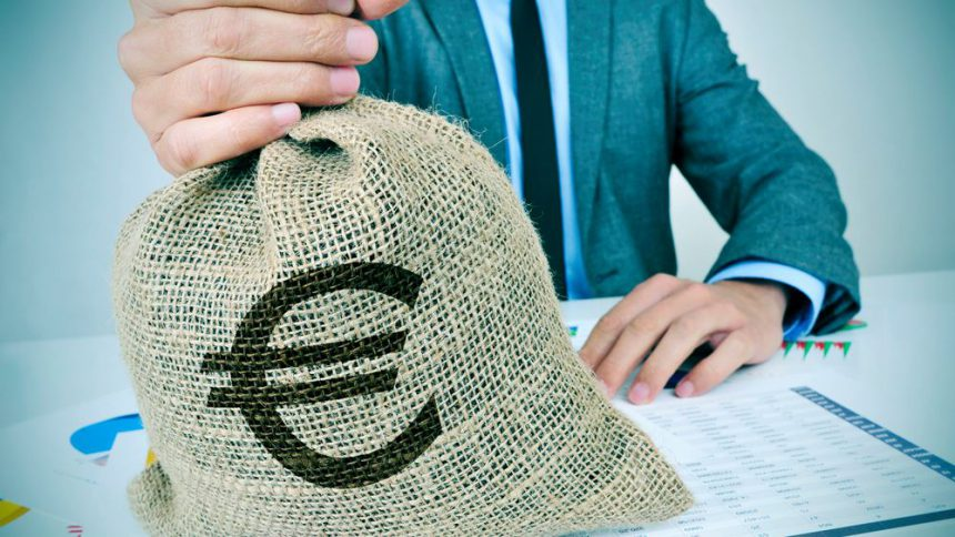 Αποκάλυψη: Συντάξεις αναδρομικά ΙΚΑ, ΟΑΕΕ, ΝΑΤ, ΔΕΚΟ – 534 και 800 ευρώ επίδομα