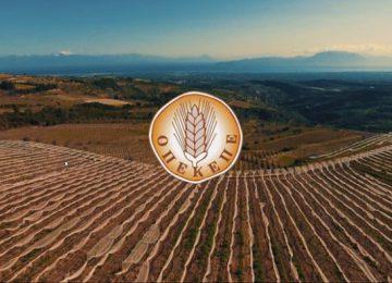 Δελτίο ειδήσεων αγροτών 10/3/2021: ΟΠΕΚΕΠΕ ΠΛΗΡΩΜΕΣ – Αποζημιώσεις σεισμόπληκτων