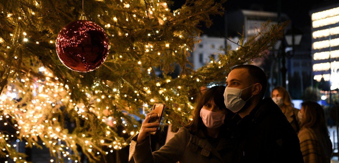Επίδομα 534 και 800 ευρώ, Δώρο Χριστουγέννων 2020: Όσα πρέπει να γνωρίζετε