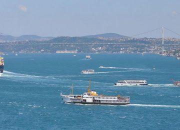 Ελλάδα – Τουρκία :H Google ΄΄κατέβασε΄΄ τουρκικές ονομασίες & τις αντικατέστησε με ελληνικές