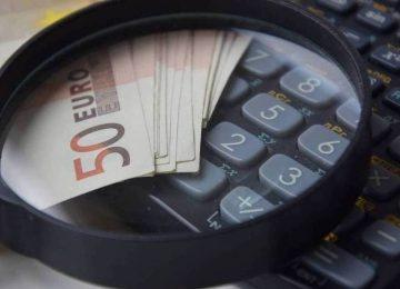 Πληρωμή Δώρο Χριστουγέννων, 534 ευρώ επίδομα, ΕΦΚΑ εισφορές: Όλα τα νέα