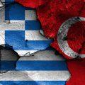 Πόλεμος Ελλάδας-Τουρκίας: Ξεσάλωσε ο Ερντογάν – «Να σταματήσει να προκαλεί η Ελλάδα»