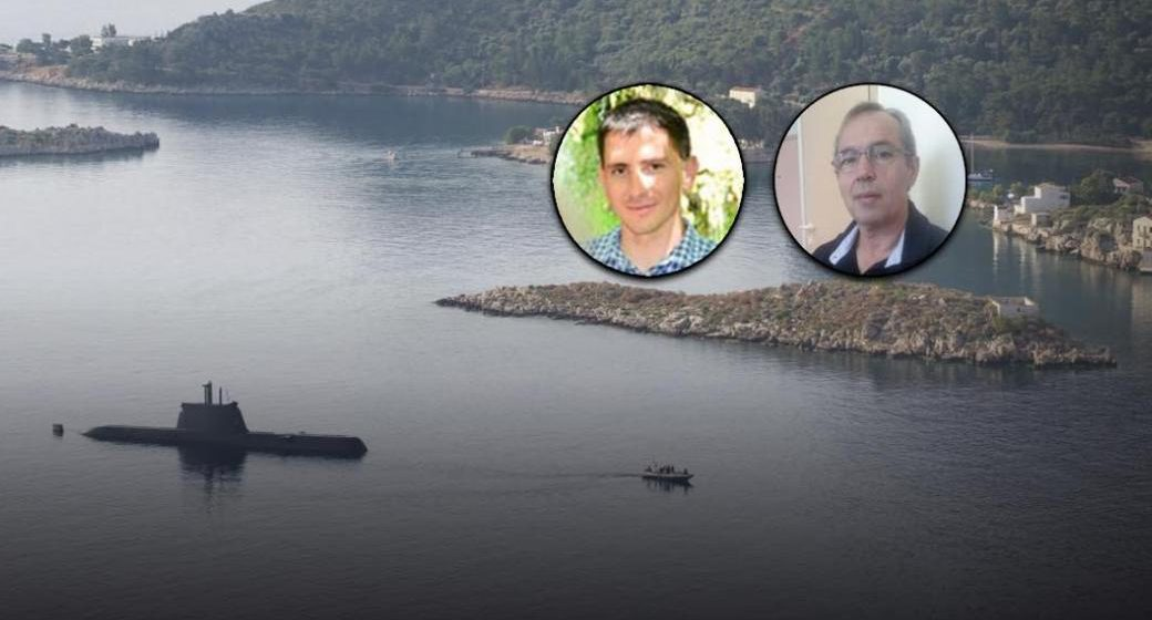 Πόλεμος Ελλάδας – Τουρκίας: Ξεσήκωσαν απίστευτο υλικό οι Τούρκοι – Τα ντοκουμέντα της κατασκοπείας στο Καστελόριζο