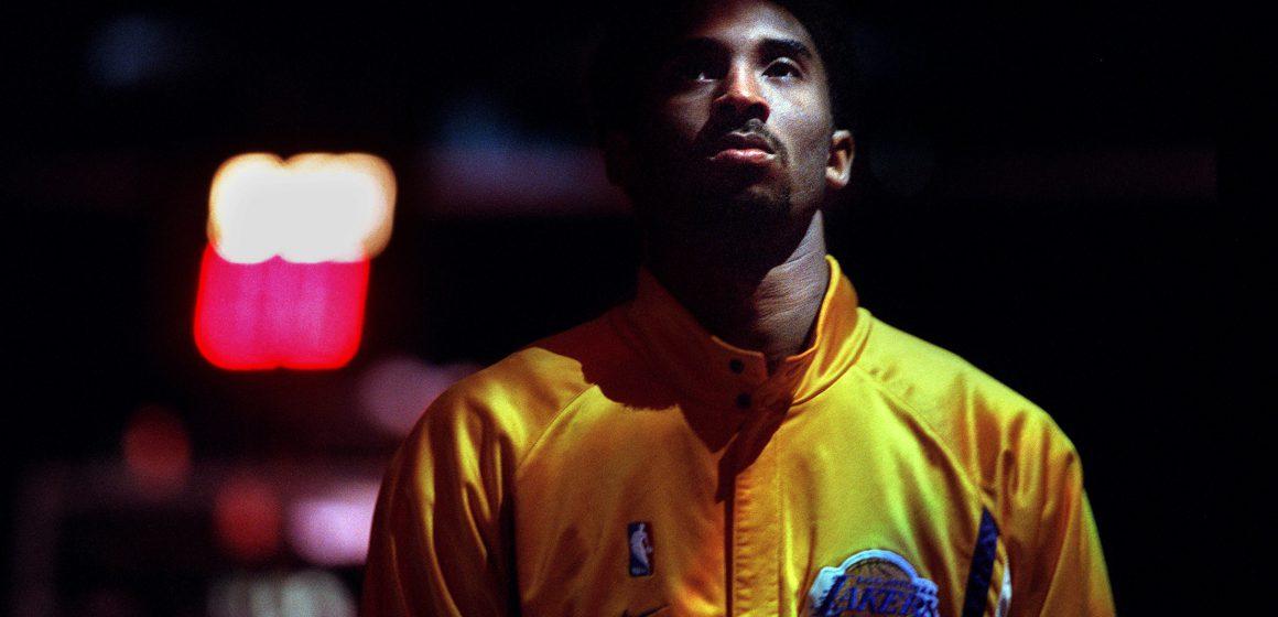 Κόμπι Μπράιαντ: Ένας χρόνο χωρίς τον Mamba – Kobe δεν θα σε ξεχάσουμε ποτέ (video)