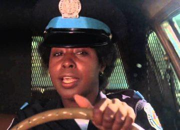 ΣΟΚ: Πέθανε η Μάριον Ράμσεϊ – Η διάσημη αστυνόμος Λαβέρν Χουκς από τη «Μεγάλη των Μπάτσων Σχολή»