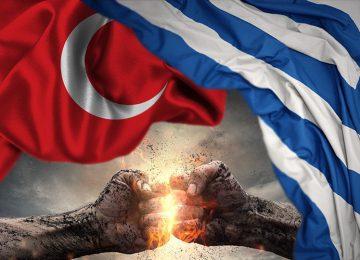 Πόλεμος Ελλάδας – Τουρκίας: Ολοκληρώθηκε η πρώτη συνάντηση των διερευνητικών επαφών – Κανένα σημείο σύμπλευσης