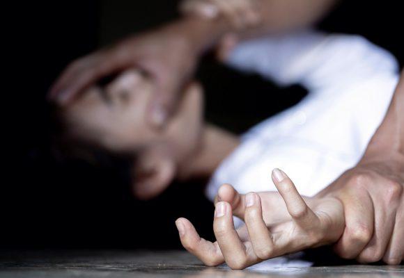 Η απόλυτη φρίκη: 30χρονος βίασε 15χρονη με νοητική στέρηση