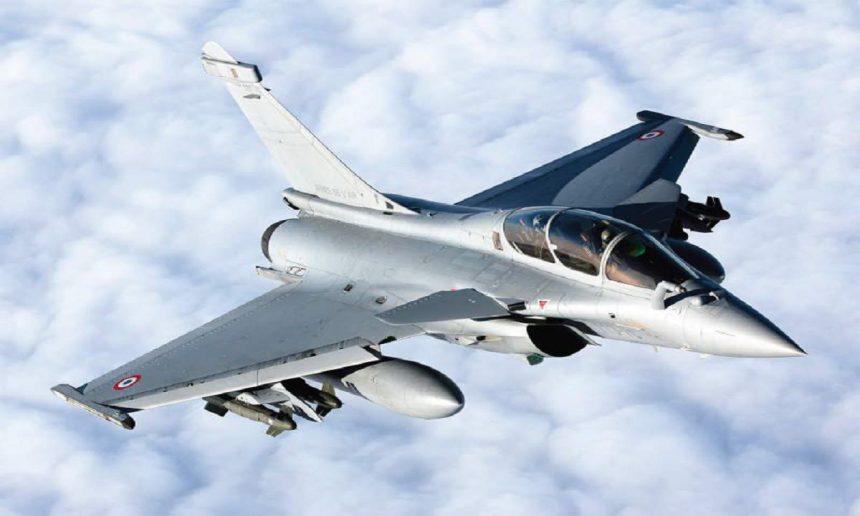 Πόλεμος Ελλάδας-Τουρκίας: Είδαν το ελληνικό F-16 Viper και κρύφτηκαν – Τα σχόλια του τουρκικού Τύπου