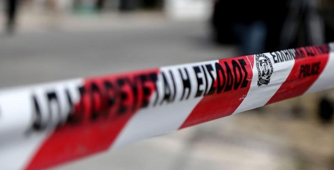 Τραγωδία: Νεκρός 15χρονος – Έπεσε από τον 3ο όροφο