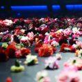 Κορονοϊός: Απίθανες εικόνες σε κέντρο διασκέδασης στη Θεσσαλονίκη – Λειτουργούσε κανονικά