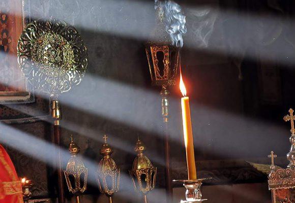 Σάλος στα Χανιά: Αρνήθηκαν να στείλουν τα παιδιά τους στο σχολείο – Φοβήθηκαν ότι θα τα πάνε στην εκκλησία