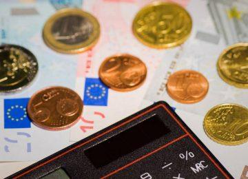 Αναδρομικά 2021: Έως 21 χιλ ευρώ σε συντάξεις Δημοσίου, ΔΕΚΟ, ΙΚΑ, ΝΑΤ – ΟΠΕΚΕΠΕ ΠΛΗΡΩΜΕΣ