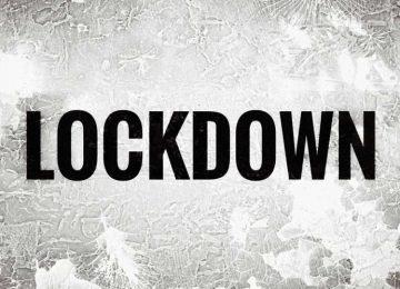 Lockdown: Ανοίγουν κομμωτήρια, αρχαιολογικοί χώροι και καταργούνται τα 2 χιλιόμετρα