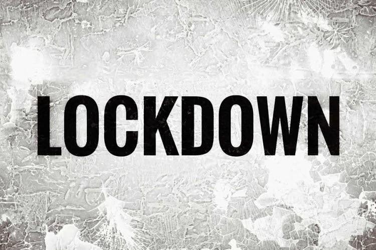 Κορονοϊός: «Βόμβες» από τους λοιμωξιολόγους – Απέτυχε το lockdown, πιο σκληρή καραντίνα στον ελληνικό λαό