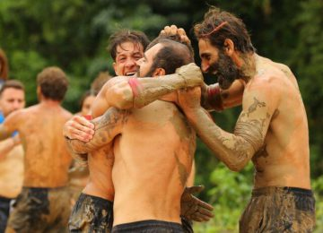 Spoiler Survivor Greece 3/2/2021: Όλα ΕΔΩ – Ποιος κερδίζει το αγώνισμα και ποιος αποχωρεί σήμερα (video)