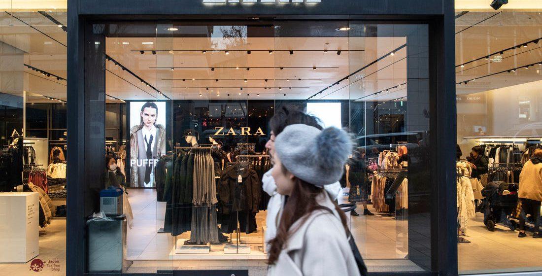 Η απόλυτη ανατροπή: Ανοίγουν με ραντεβού Jumbo και Zara ανοίγουν – Ποιες αλυσίδες παραμένουν κλειστές