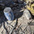 Ανείπωτη θλίψη στην Κρήτη: Πέθανε το 2χρονο αγοράκι που έπεσε σε βαρέλι με νερό (video)