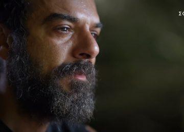 Survivor: Όλοι εναντίον του Ντάφυ – «Πηγαίνει σαν φίδι» σε όλους μας (video)