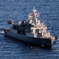 Απύθμενο θράσος από τους Τούρκους: «Γαλάζια Πατρίδα για εμάς Αιγαίο, Μεσόγειος και Μαύρη Θάλασσα»