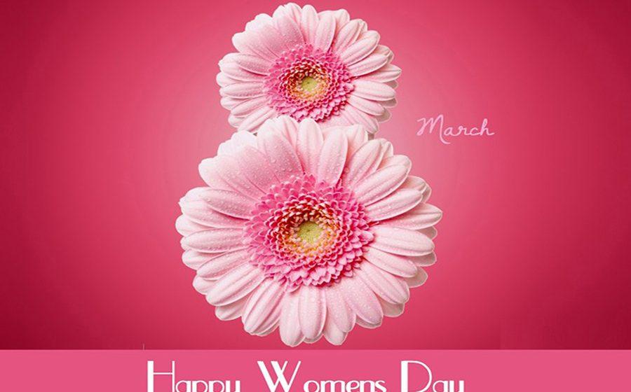 Ημέρα της Γυναίκας: Χρόνια σας Πολλά – Γιατί γιορτάζουμε